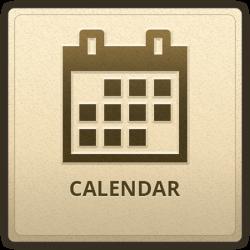 Calendar_btn-e1583313278307.png