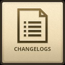 Changelogs_btn-e1583313303472.png