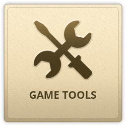 Game-Tools_btn-e1583313114904.png