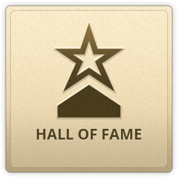 Hall-Of-Fame_btn-e1583313174518.png