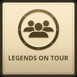 Legends-on-Tour_btn-e1583313199983.png
