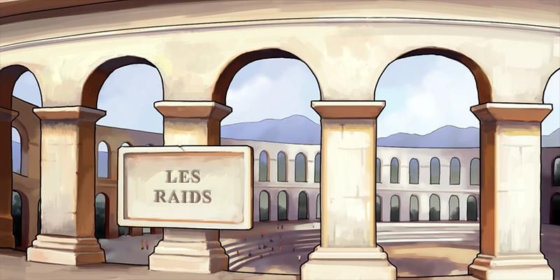Amphitheatre_LesRaids.png