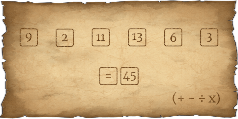 TL_XV_Speed_Contest_Riddles_Day-2_Image-2_800x400_202003.png