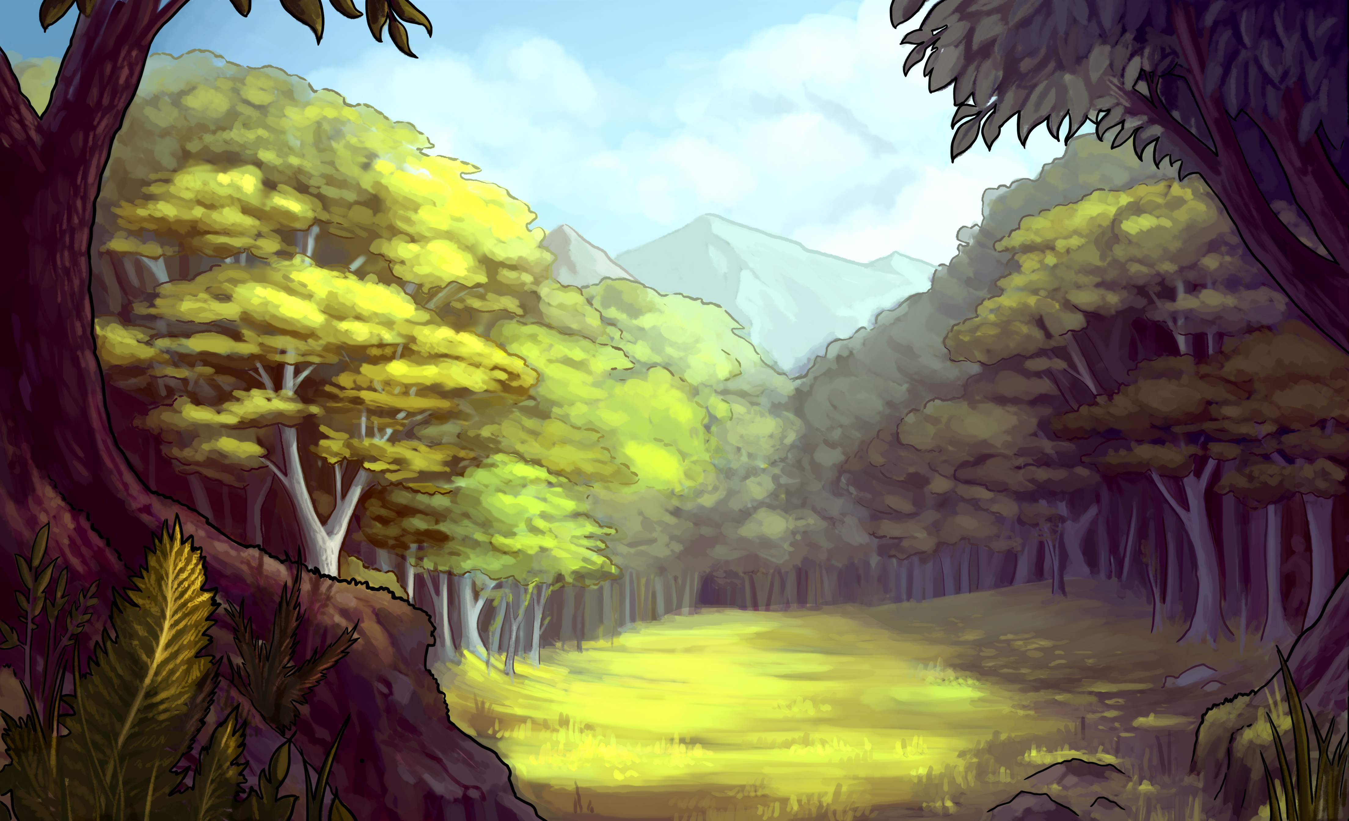 Landscape_Forest.jpg