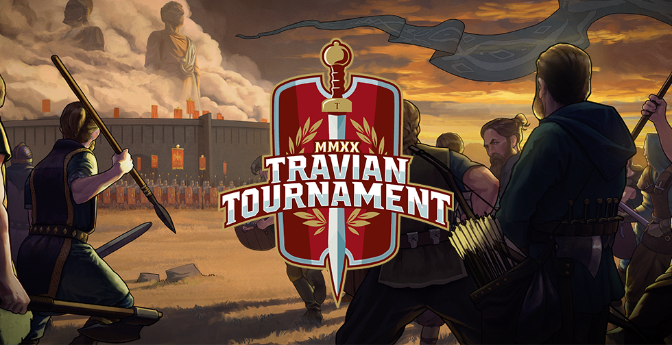 Travian Tournament 2020 ~ All You Need To Know