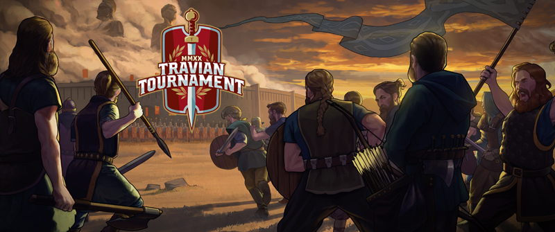 Tournament2020_header-2.png