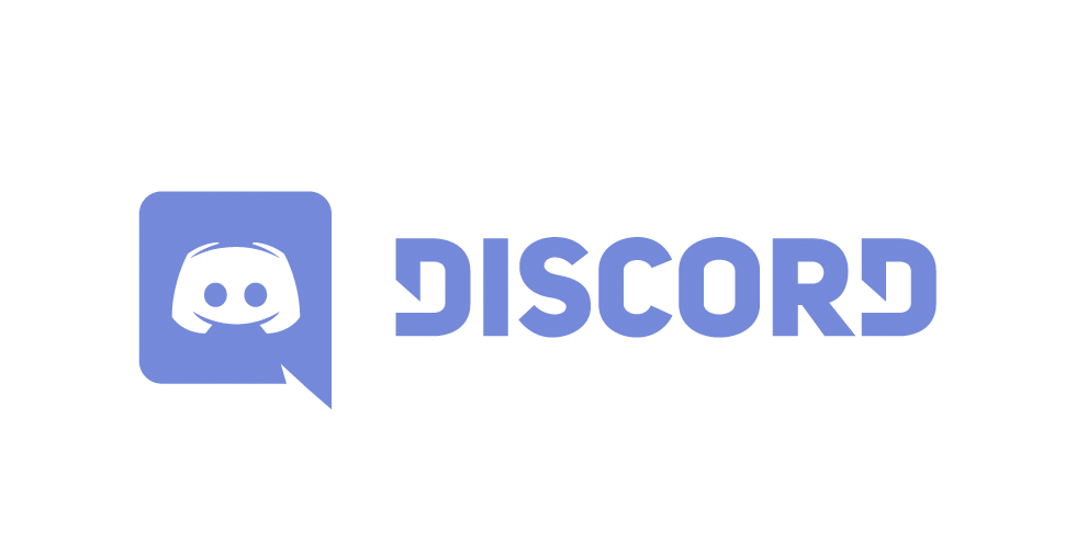 Join us on the Official Travian: Legends Discord server!