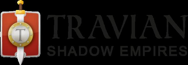 ShadowEmpires_Logo_black-1-e1594802208558.png
