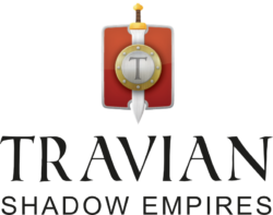 ShadowEmpires_Logo_vertical_black-e1594802624194.png