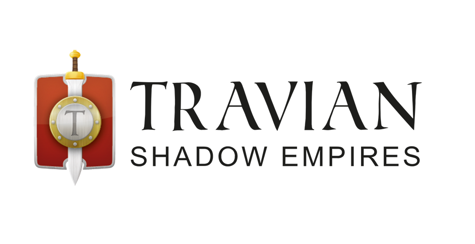 Travian: Shadow Empires ~ Feature Set