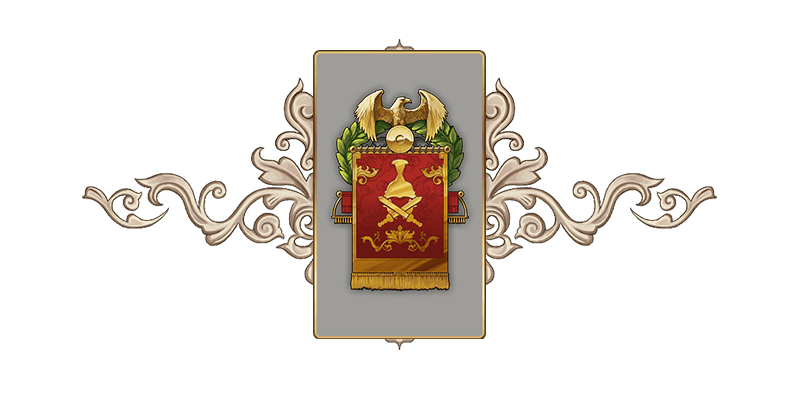 faction_emblems_CM_800x400_empire.png