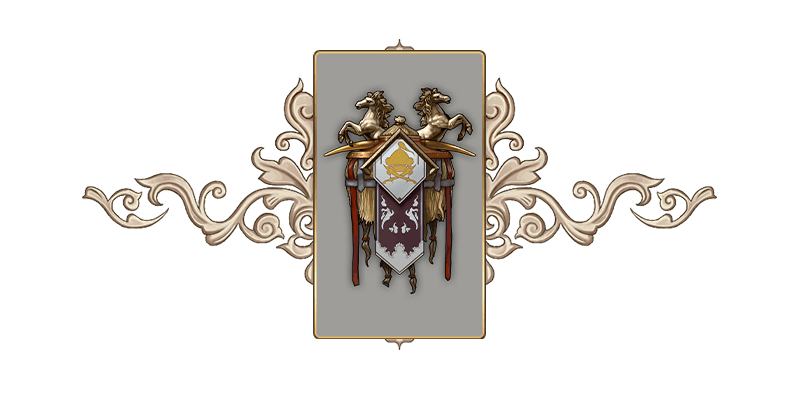 faction_emblems_CM_800x400_horde.png