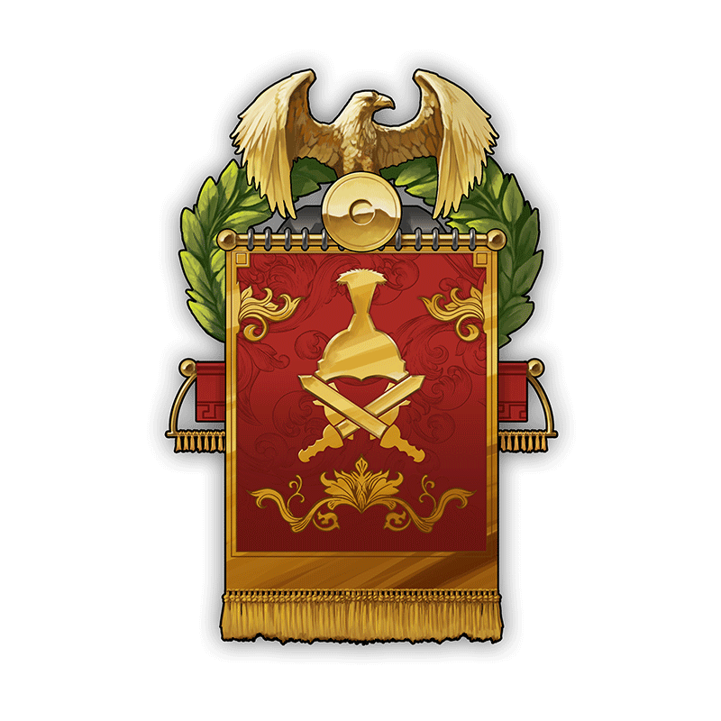 faction_emblems_CM_800x800_empire.png