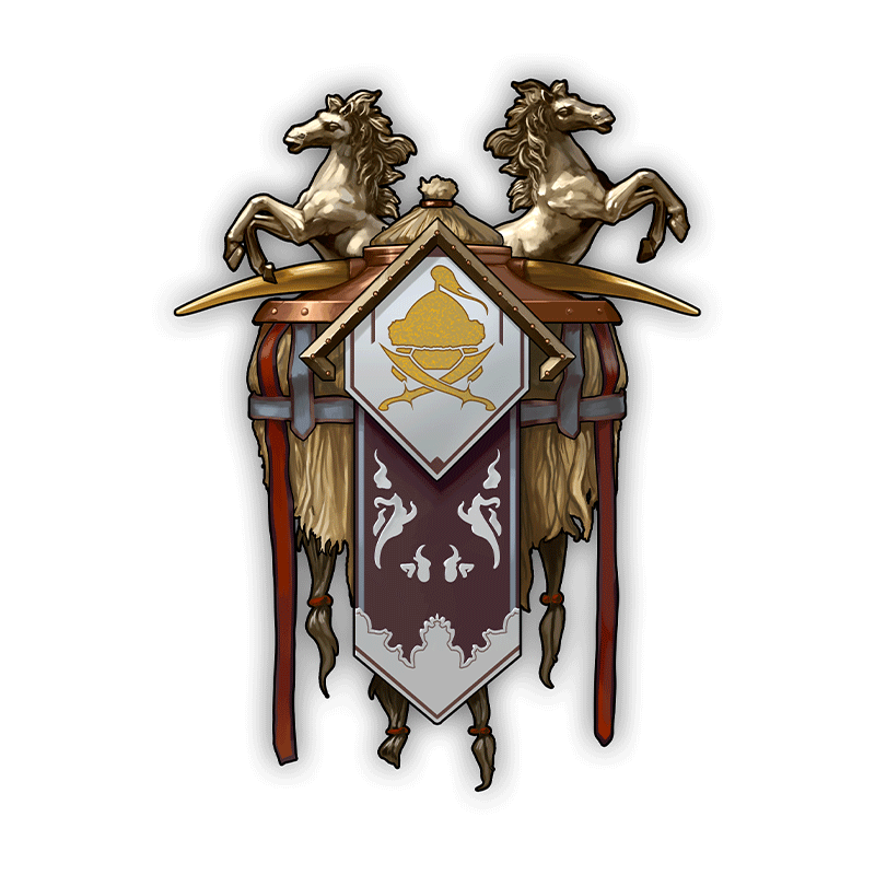 faction_emblems_CM_800x800_horde.png