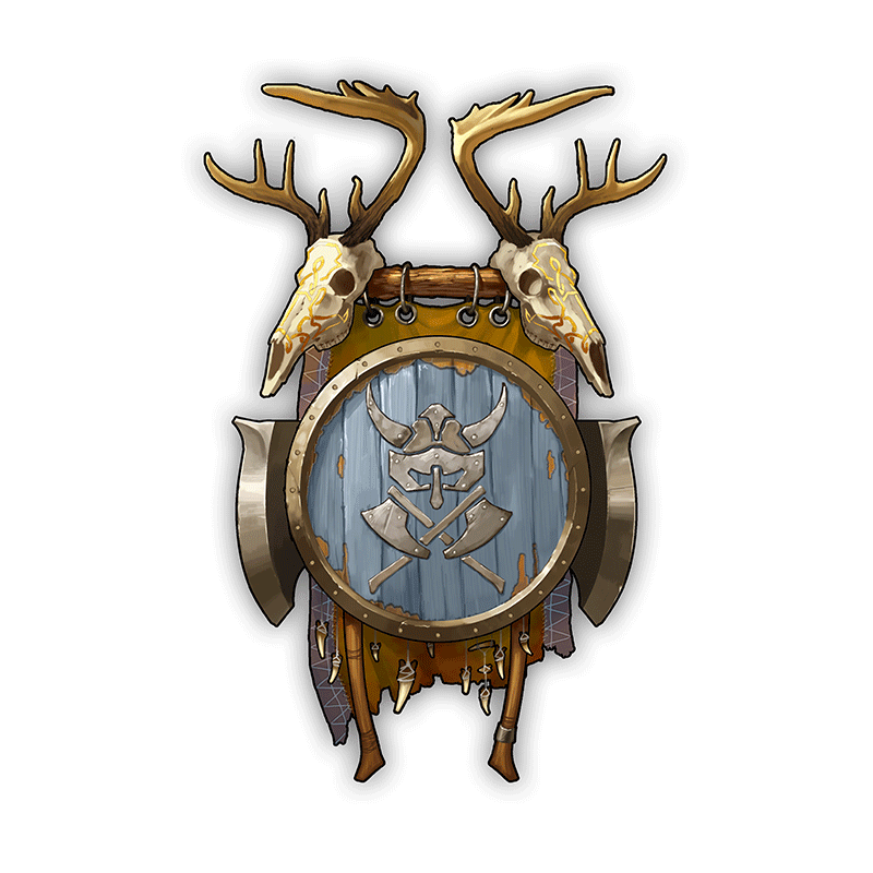 faction_emblems_CM_800x800_marauders.png