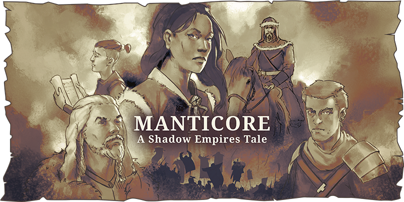 Manticore_Teaser_800px.png