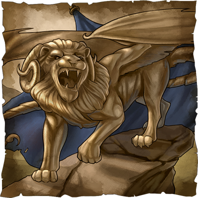 ha__0000_manticore800x800_EGYPTIAN.png.png