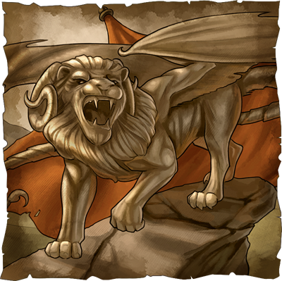 ha__0001_manticore800x800_GAUL.png.png
