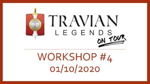 workshop4_2020.png