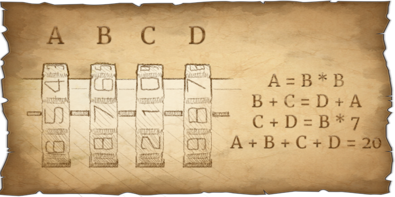 Mp-253-TL_BookofWisdom12_Riddle-Image_800x400.png