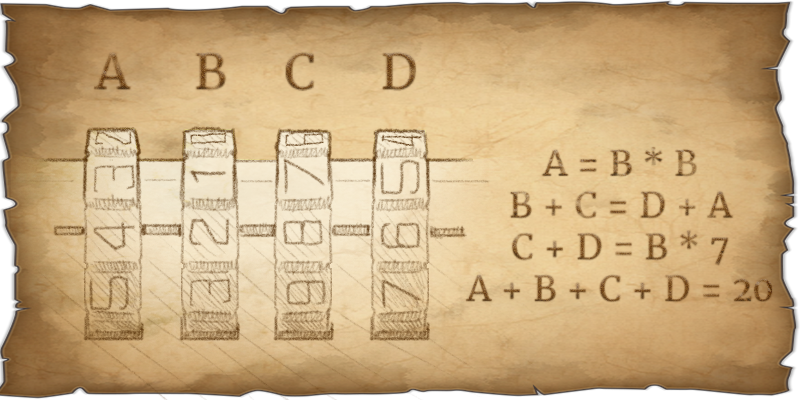 Mp-253-TL_BookofWisdom12_Riddle-Image_800x400_iknownumbers.png