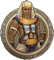 01_150__0005_TribeRanking_Egyptian.png.png
