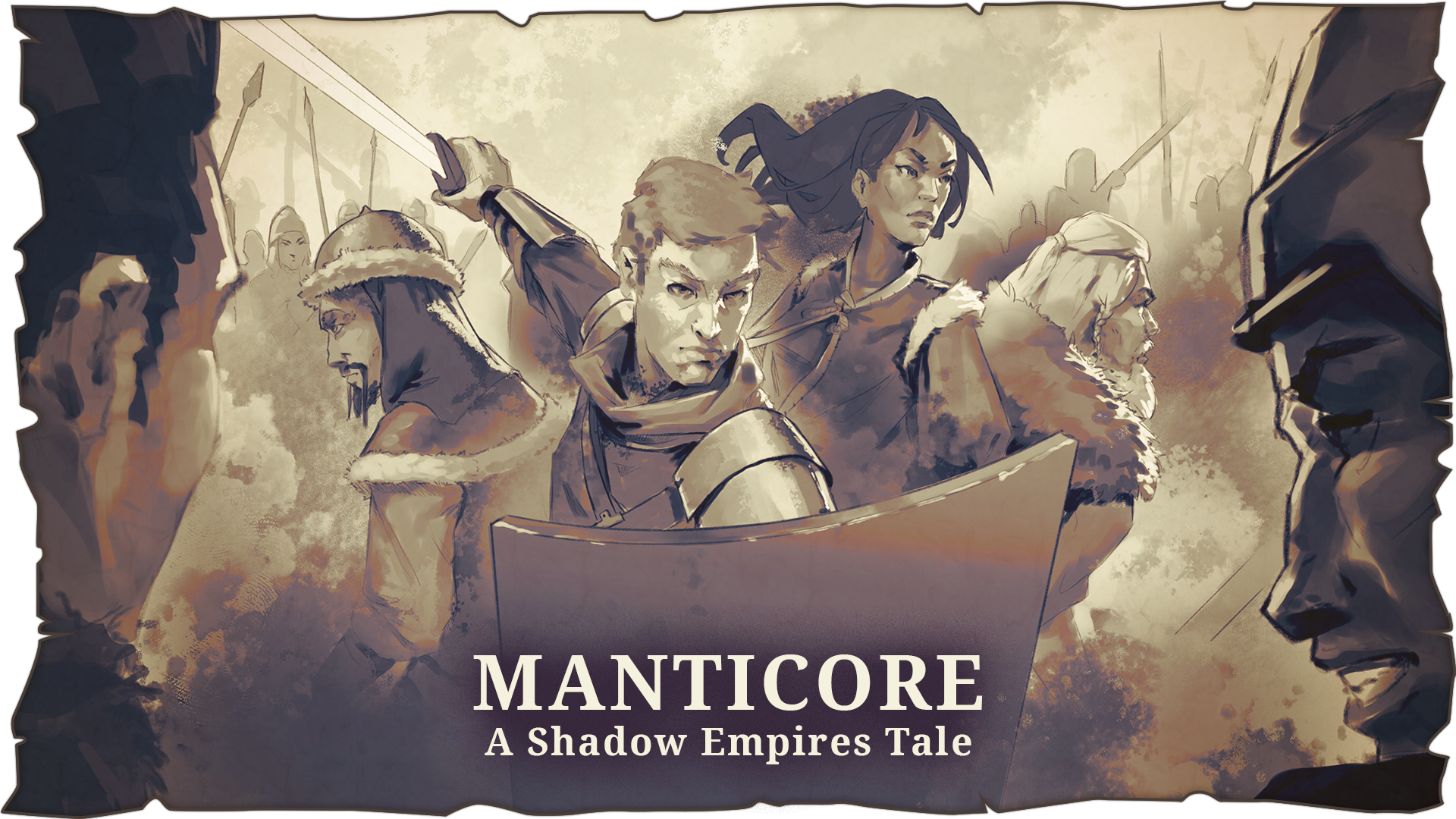Manticore_Teaser2_1920px-1.png