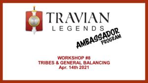 Thumbnail_AMBASSADOR-WORKSHOP-8-TRIBE-BALANCING-e1619617590183.png