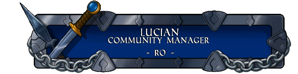 Forum_Signature_Lucian_RO.png