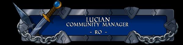 Forum_Signature_Lucian_RO.png
